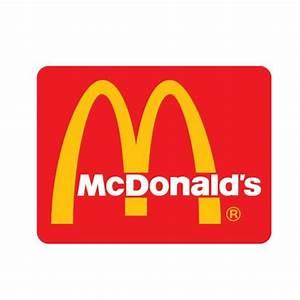 Burger king gutscheine 2016 wien