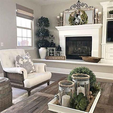 cozy farmhouse living room decor ideas homeideasco