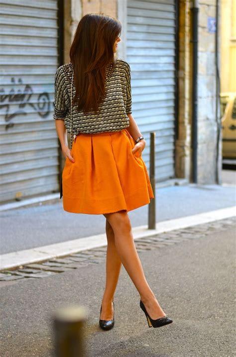 jupe bureau 17 meilleures idées à propos de tenues de jupe grise sur jupe grise jupes mi