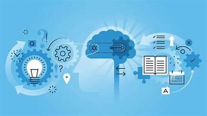 Learning Marketing Agenda Building Process Brain Program