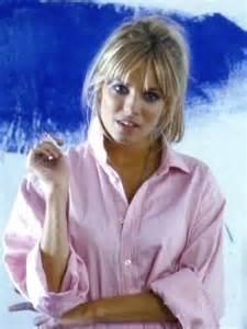 Sienna Miller Alfie