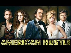 American hustle 2013 vidimovie for American hustle bathroom scene