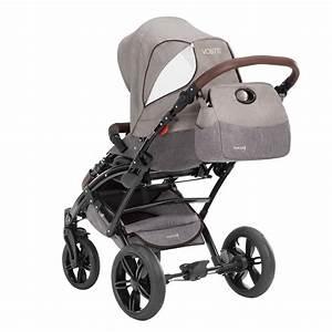 Kinderwagen Auf Rechnung Bestellen : knorr baby gmbh kombi kinderwagen voletto happy colour beige braun online kaufen ~ Themetempest.com Abrechnung