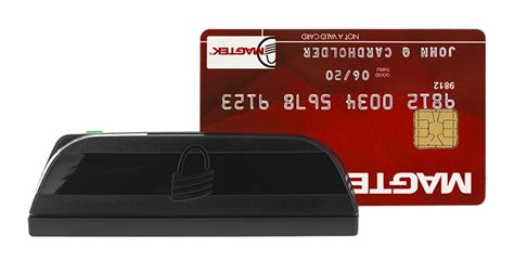 Download the latest quickbooks card reader configuration data. MAGTEK DYNAMAG QUICKBOOKS USB SWIPE CARD READER - Monify