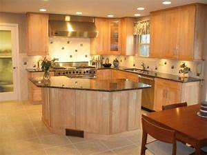st louis kitchen remodeling 64 With st louis kitchen