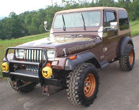 jeep golden eagle decal golden eagle jeep decal car interior design