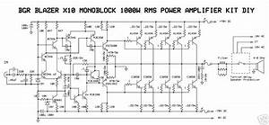 1996 Ta Wiring Diagram Pnp