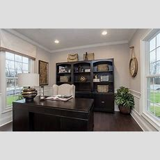 350 Home Office Ideas For 2018 (pictures
