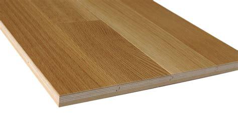 plancher de bois d ing 233 nierie armand malo inc bois malo