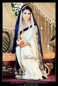 31 best bengali wedding dress images on pinterest With bangladeshi wedding dress