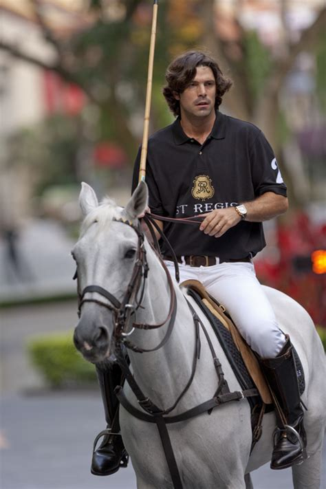 duff hughes photography ralph lauren model  star polo player