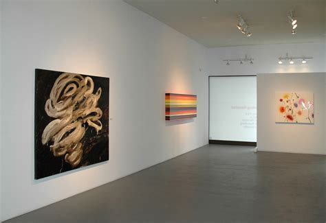 modern galleries related keywords suggestions for modern artists gallery