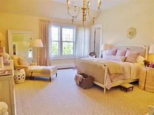 peinture chambre lin et rose ralisscom With meuble salon couleur taupe 13 1001 idees pour une decoration chambre adulte comment