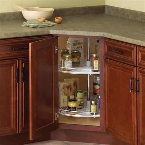 kitchen cabinets lazy susan youcopia teastand 100 tea bag organizer 06121 31 wht 6189
