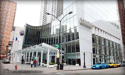 chicago hotels guide sofitel chicago water tower rooms