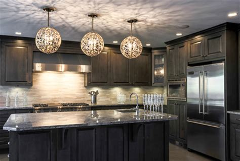 Kitchen Lighting Options Photos by Best Kitchen Lighting 2017 Ideas Designs Pictures