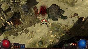 Path Of Exile Forum : forum announcements august expansion teaser screenshot 1 path of exile ~ Medecine-chirurgie-esthetiques.com Avis de Voitures