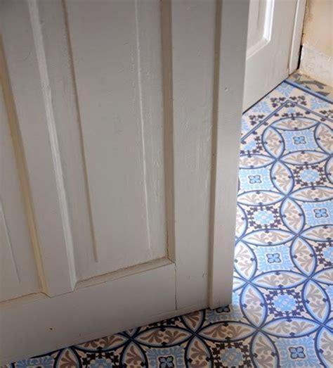 tappeti sottili nella casa di 249 tappeti in vinile