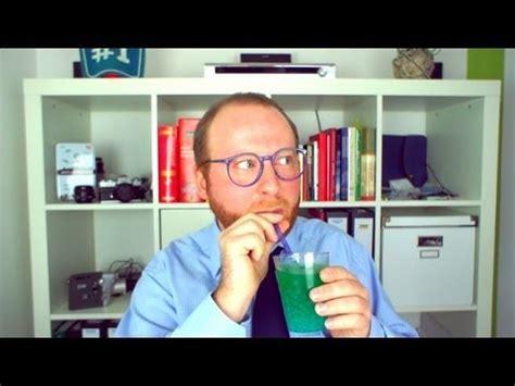 tea bubbles selber machen tea selber machen doktor allwissend