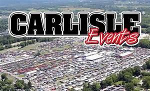 2016 Carlisle S... Carlisle Events