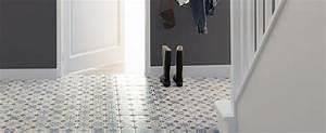 Astuce Pour Sol Glissant : 4 astuces pour la d coration de votre couloir saint ~ Premium-room.com Idées de Décoration