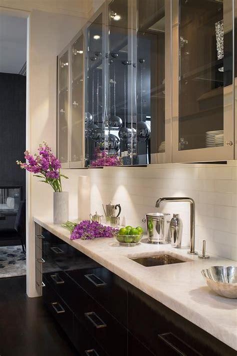 pin  bathroom kitchen remodel