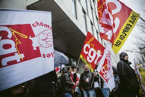 adresse siege pole emploi mobilisation pôle emploi en lutte contre émiettement