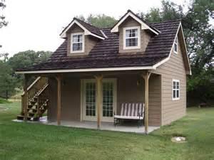Sturdi Bilt Side Porch Cabin Modern Shed Roof Screened Porch Plans