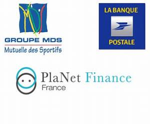 La Banque Postale Livret Jeune : appel projets jeunes sport et sant en banlieues ~ Maxctalentgroup.com Avis de Voitures