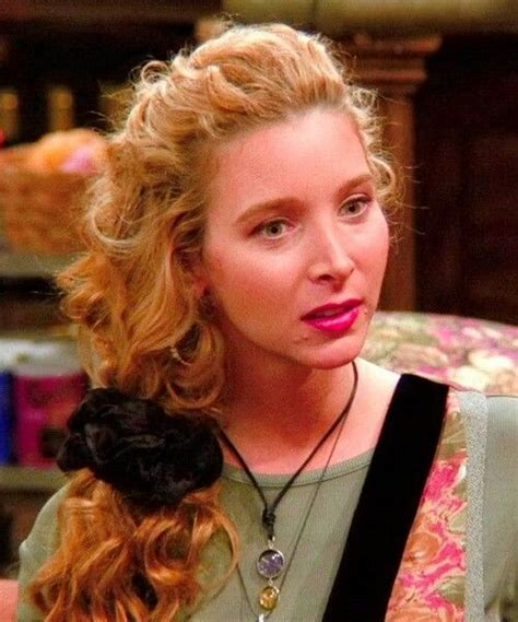 90s Hairstyles Scrunchies by Pheebs Working The Scrunchie 90s Friends 90 S Style