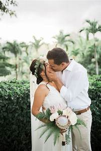 5 questions to ask your wedding photographer before your With wedding photographer insurance