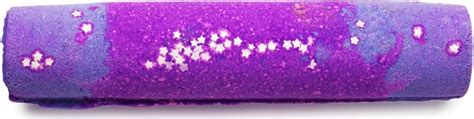 lush northern lights bath bomb this is lush halloween 2014 musings of a muse