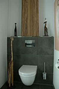 Schrank Im Schrank : wc b rste im schrank 155633 ontwerp inspiratie voor de badkamer en de kamer inrichting ~ Markanthonyermac.com Haus und Dekorationen