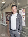 TVB Celebrity News: Wayne Lai and Ben Wong renew their ...