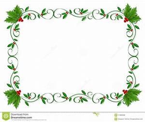Christmas Borders For Cards Christmas Lights Decoration