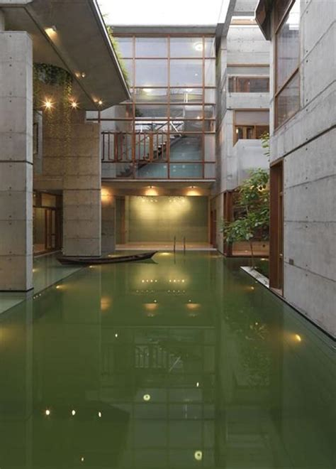 Sa Da Architecture by Outstanding Architecture Sa Residence By Shatotto Architects