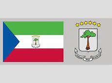 Equatorial Guinea Culture, History, & People