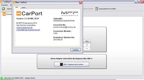 Carport Diagnose Pro Frisch Carport Ber Downloadappapkcom