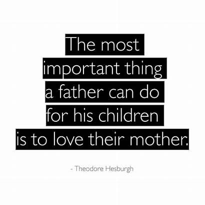 Quotes Inspirational Grandchildren Children Quotesgram Inspiration