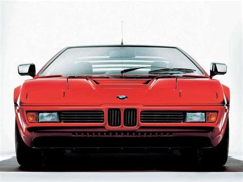 8 Iconic 80s Supercars That You Must Drive Before You Die