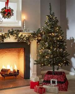 20, Marvelous, Indoor, Christmas, Decorations, Ideas, That, Make, Your, Happy, U2013, Decoredo