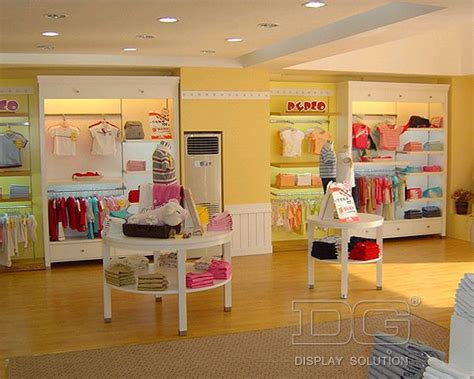 kid furniture stores kg12 sport store furniture for adidas guangzhou