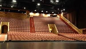 Sight And Sound Theater In Branson Seating Chart Reviews