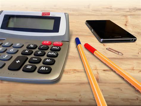 telephone bureau images gratuites téléphone intelligent stylo