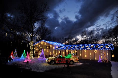 christmas light installation tulsa ideas christmas