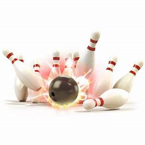 Bowling transparent PNG images - StickPNG