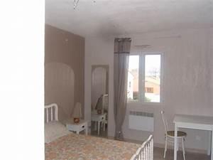 location de chambre meublee entre particuliers a nimes With location chambre arcachon entre particulier