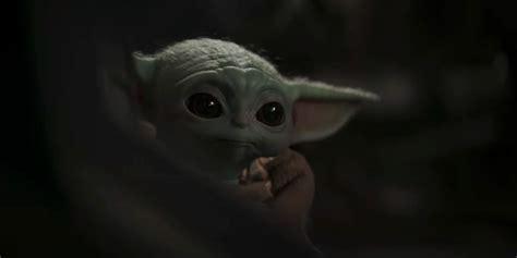 Mandalorian Season 2 Trailer: Baby Yoda Needs To Reunite ...