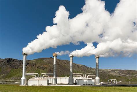 15 фактов об альтернативной энергетике которая изменит наш мир