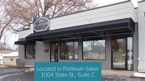 Bettendorf is a city in scott county, iowa, united states. Discover Bettendorf, Iowa - Peaceful Acupuncture is Now Open in Bettendorf! | Facebook